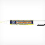 Меловой маркер на водной основе ILLUMIGRAPH, толщина линии 2-5 мм